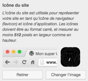 ajouter-icone-site-wordpress