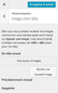 image-en-tete-wordpress