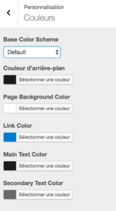 personnaliser-couleurs-wordpress